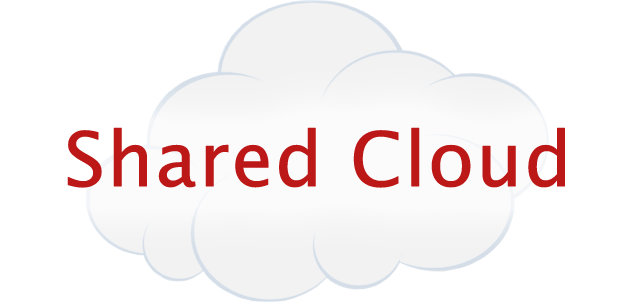 Shared Cloud