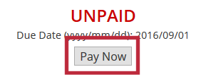 Click here to Pay Now